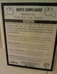 Funny Bathroom Pics Funny Bathroom Toilet Paper Blog