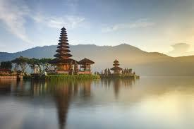 indonesia 531x354 jpg