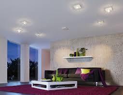 Wohnzimmer Beleuchtung Wieviel Lumen Padled Mit Unsichtbarem Klebekabel Paulmann Licht