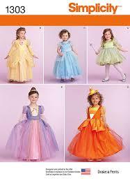 Disney Halloween Costume Patterns 115 Birthday Images Princesses Parties