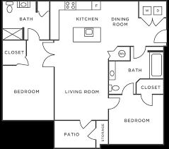 Floor Plans U2014 Charleston Edge Apartments