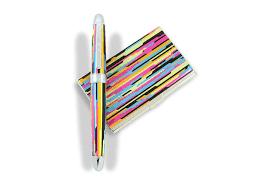Karim Rashid Love Kolor By Karim Rashid For Acme Studio U2013 Designapplause