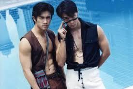 he u0027s 50 singapore model turned photographer chuando tan wows