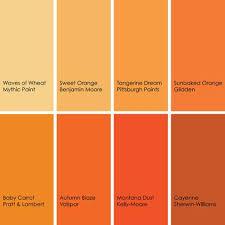 26 best our paint images on pinterest bathroom colors paint