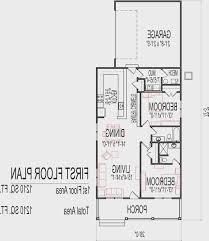 large bungalow house plans webbkyrkan com webbkyrkan com house plan two bungalow house plans paleovelo com two