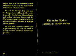 Sch E G Stige K Hen Schueler 0088 Png