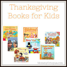 books about thanksgiving thanksgiving books for kids from octopus