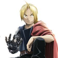fullmetal alchemist anime review fullmetal alchemist brotherhood senpai knows
