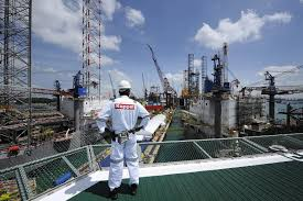 keppel o u0026m clinches 125m in new contracts companies u0026 markets