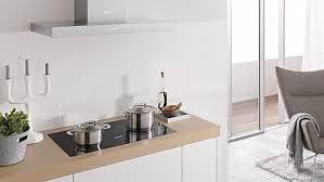 batterie de cuisine en pour induction batterie de cuisine adaptée plans de cuisson miele thèmes spécifiques