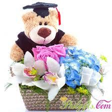 graduation gift basket philgifts graduation gift basket