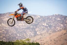 new 2015 motocross bikes first look new ktm 250sx transworld motocross