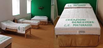 fabbrica materasso materassi lattice e memory dalla fabbrica produzione e vendita