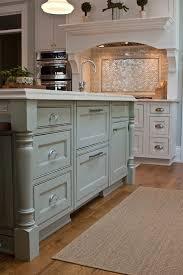 Painted Kitchen Islands Painted Kitchen Islands Kitchen Design