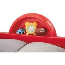 boys beds shop for here wayfair racecar toddler car bed loversiq jeep toddler bed red walmart com previous contemporary bedroom furniture one bedroom apartments