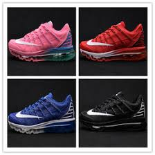 discount comfortable running shoes for women 2017 comfortable