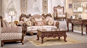decoración estilo victoriano diseño de interiores estilo