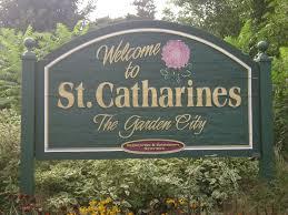 garden city family doctors st catharines u0027 1 medical cannabis clinic cannabis clinics