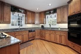dazzling ideas for wooden kitchen cabinets designs furniture