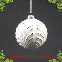 hollow glass christmas ornaments hollow glass christmas ornaments
