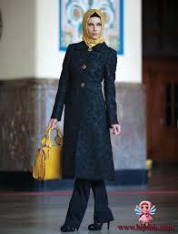 turkish hijab fashion styles u2013 elegant decent u0026 good looking