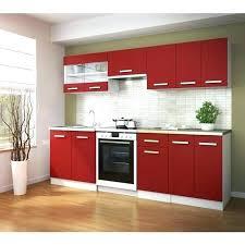 o acheter sa cuisine acheter sa cuisine fabulous ou acheter sa cuisine pas cher petit