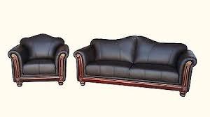 sofa kolonial sofa kolonialstil zeppy io