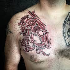 33 best peter u0027walrus u0027 madsen images on pinterest viking tattoos