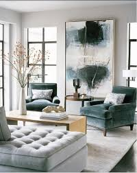 Room Size Visualizer by Lcd Interior Wall Units Lcd Wall Unit Designs With Wallpaper