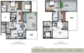 prithvi presidio in hadapsar pune price location map floor