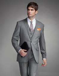 online get cheap mens dress pants back aliexpress com alibaba group
