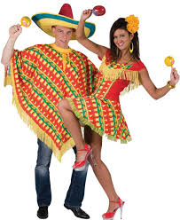 couples mexican fancy dress costumes fancy me limited