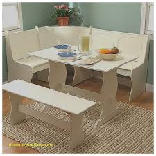 corner nook kitchen table with storage unique white corner dining