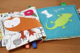 7 perfectly sweet soft books for baby babycenter