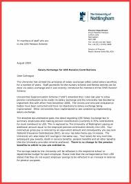 Business Memo Sample Letters by Letter Template Memo Example