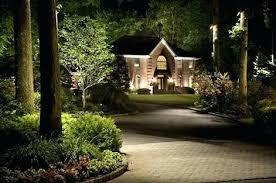 Landscape Lighting Basics Landscape Lighting Design Basics Best Outdoor House Lights Ideas