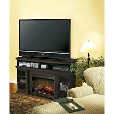 tv stand innovative corner tv stand with electric fireplace 110