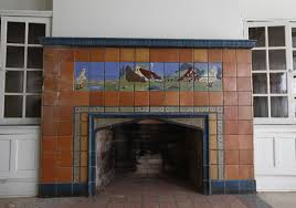 preservationists hope to save fireplace from cranford set