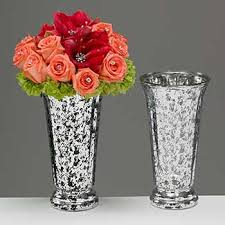 Flower Vases Centerpieces Containers U0026 Vases Floral Supply Syndicate Floral Gift Basket