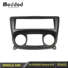 nissan almera n16 specs online buy wholesale nissan almera n16 from china nissan almera