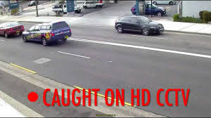 new crazy car accident in australia crazy car pile up дтп