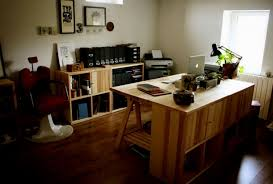 work from home interior design best 25 design homes ideas alluring graphic designer from home