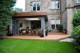 orangery extension ideas pinterest orangery extension