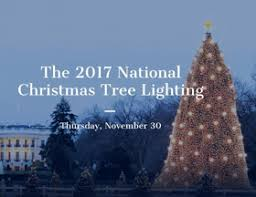 2017 national christmas tree lighting beach boys wynonna more set for 2017 national christmas tree lighting