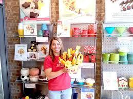 edible deliveries fruity gifts celebrate 10 years in elmhurst mysuburbanlife
