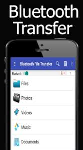 bluetooth ftp apk app bluetooth file transfer 2017 apk for windows phone android