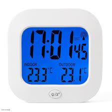 mettre une horloge sur le bureau 12 meilleur de afficher l horloge sur le bureau images zeen