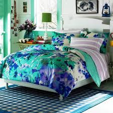 Bed Sets For Teenage Girls Bedroom Expansive Blue Bedroom Sets For Girls Carpet Table Lamps