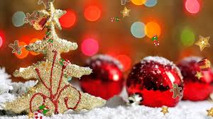 1 hour of merry christmas relaxation music here comes santa