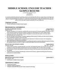 Entry Level Hr Resume Examples by Resume For Human Resources Assistant Examples Human Resources
